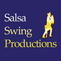 Salsa Swing Productions